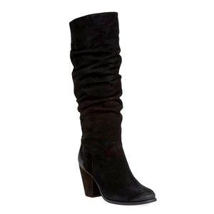 Arturo Chiang Shoes - Arturo Chiang   'Halima' Boots